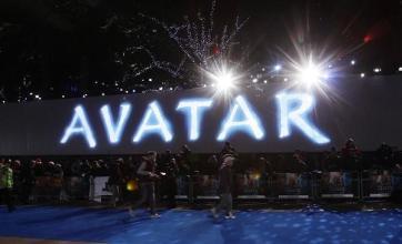 Vatican: Avatar promotes pantheism