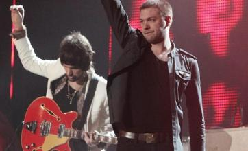 Kasabian to play Brits after-party