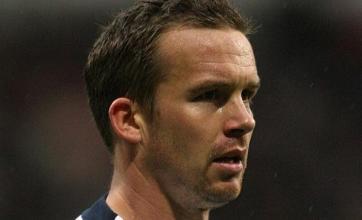 Davies talks down City's chances