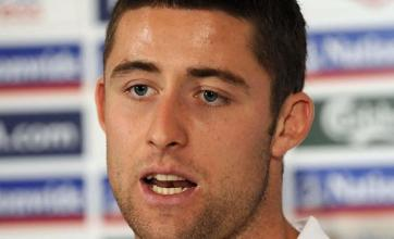 Cahill was not going anywhere – Coyle