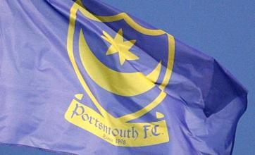 Pompey talks continue