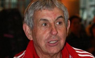 McGeechan to work with Gloucester