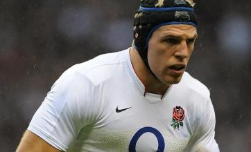 Haskell delighted with Stade move