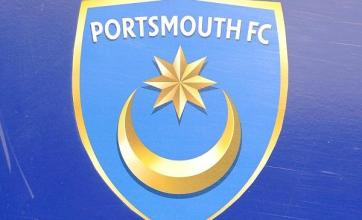 Administrator vows to save Pompey