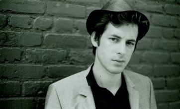 Mark Ronson reveals collaboration with Scissor Sisters on new album