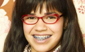 Ugly Betty: How will it end?