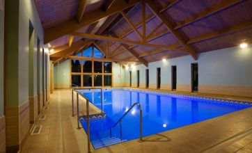 Top spa holidays for a clean break
