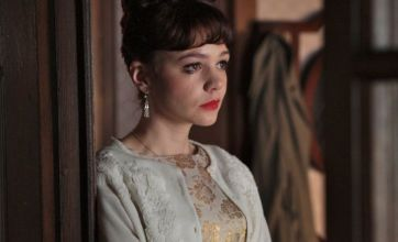 Carey Mulligan to star in My Fair Lady?