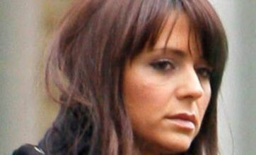 John Terry seduced 'lonely' Vanessa Perroncel after Wayne Bridge split