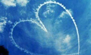 Valentine's Day ideas: Top 10 Most Cringeworthy Presents