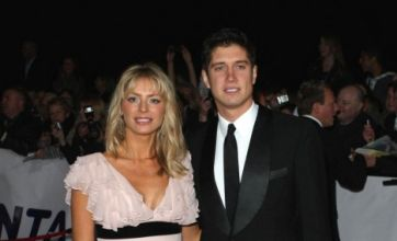 Vernon Kay pulls out of Radio 1 show to save his marriage after sex texts