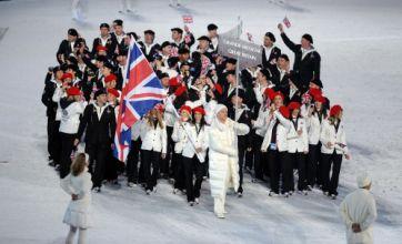 BBC staff outnumbers British team at Winter Olympics