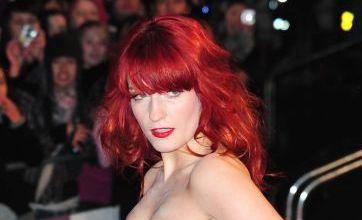Brit Awards 2010: Full list of winners