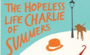 The Hopeless Life Of Charlie Summers echoes a Dickens' classic