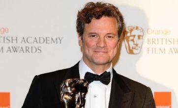 Colin Firth and Carey Mulligan win at Bafta Awards