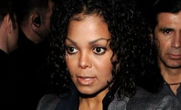 Janet Jackson to perform with Jackson 5?