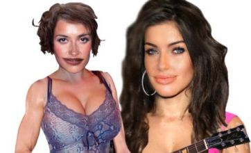 Plastic surgery: The very ugly truth about plastic surgery exposed