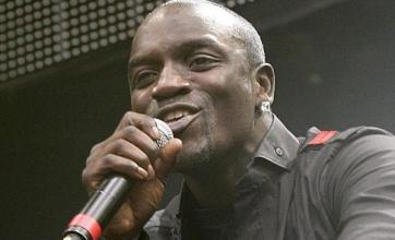 Akon's Lady Gaga move pays off