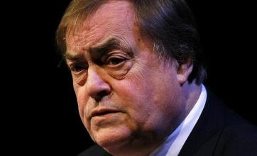 'Grey' Prescott told wife of affair