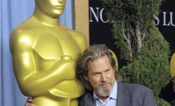 Bridges unprepared for crazy Oscars