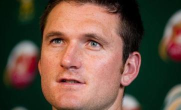 Smith to miss rest of IPL