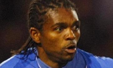 Pompey strike back for points