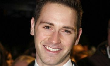 Kristian Digby death: Gay BBC host's mystery death after sex game claims