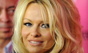 Pamela Anderson and Buzz Aldrin to appear on Dancing With The Stars