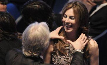Oscars 2010 ceremony: Reviews round-up
