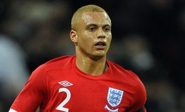 Wes Brown's foot injury adds to Manchester United's woes