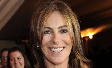 Hurt Locker director Kathryn Bigelow 'turned down' Spider-Man