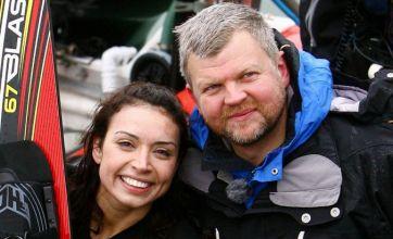 Adrian Chiles quit row with BBC escalates