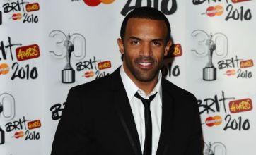 Craig David: Bo' Selecta! did not ruin my career