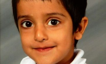 Sahil Saeed kidnap: Three arrested in Spain as mystery deepens