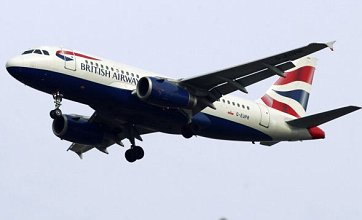 Peter Mandelson steps in to stop British Airways cabin crew strike