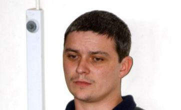 Ian Huntley has his throat slashed in prison attack