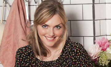 The Delicious Miss Dahl: TV previews