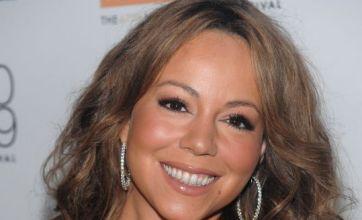 Mariah Carey scraps Angels Advocate remix album