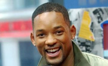 Will Smith to drop Men in Black 3 for The City That Sailed?