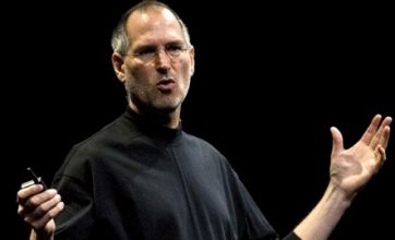 Steve Jobs emails hint at new MacBook Pro