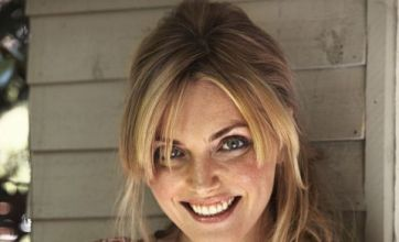 Sophie Dahl cookery show is a 'sham', says Giles Coren on Twitter