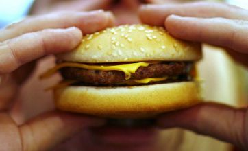Fast food is making us want to speed up our lives
