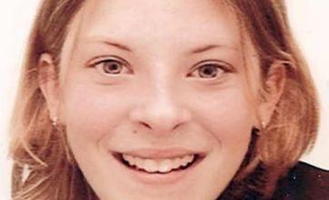 Levi Bellfield charged with the murder of Milly Dowler