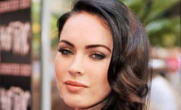 Megan Fox turns down Tomb Raider to avoid Angelina Jolie comparisons