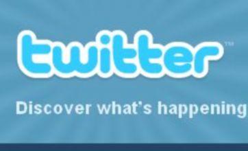 Twitter homepage tweaked to show top tweets and things