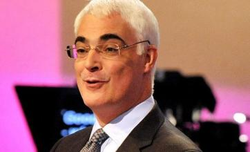 Darling rules out 'death tax'