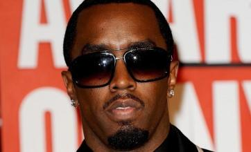 P Diddy 'home' woman denies charges