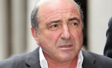 Berezovsky wins libel payout