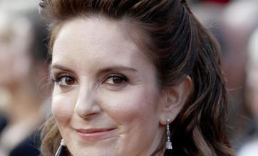 Tina Fey hopes for more 30 Rock