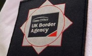 Border Agency 'indifferent' to tip